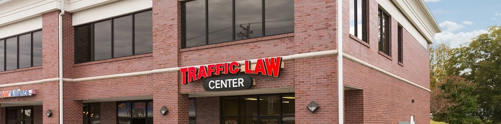 Traffic Law Center - lawyer    Photo 1 of 3   Address: 2105 Vandalia St # 19, Collinsville, IL 62234, USA   Phone: (618) 842-5381