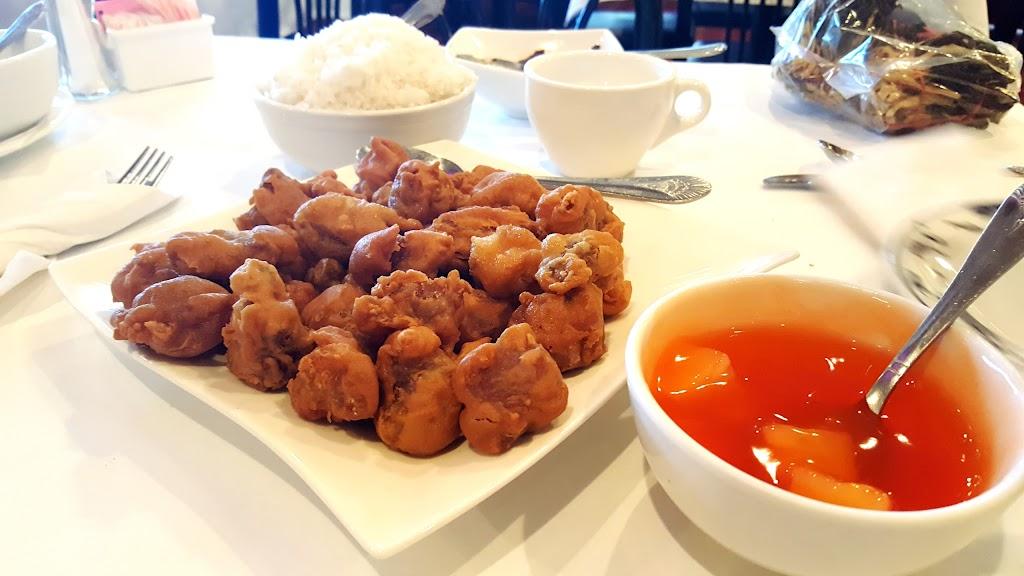 China House Inn - restaurant  | Photo 7 of 10 | Address: 33602 W Seven Mile Rd, Livonia, MI 48152, USA | Phone: (248) 888-9540