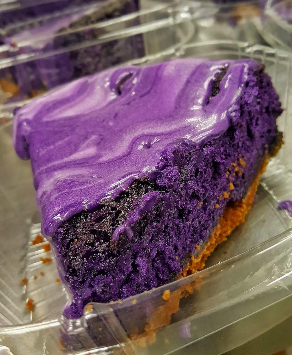 B Sweet Dessert Bar - bakery  | Photo 2 of 10 | Address: 2005 Sawtelle Blvd, Los Angeles, CA 90025, USA | Phone: (310) 963-9769