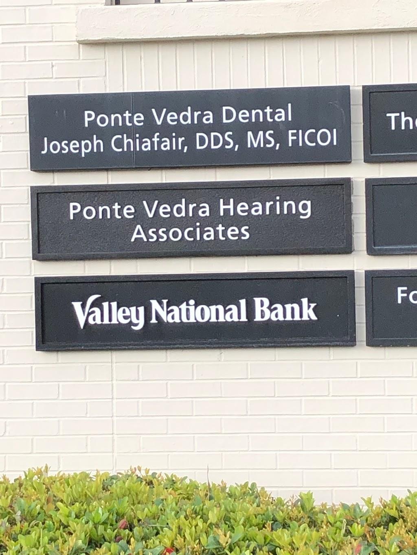 Ponte Vedra Hearing Associates - doctor    Photo 4 of 10   Address: 330 A1A N UNIT 325, Ponte Vedra Beach, FL 32082, USA   Phone: (904) 404-5108