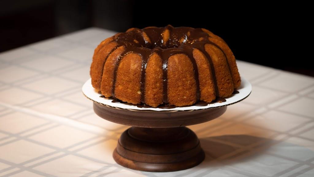 LiqCakes Bakery - bakery  | Photo 5 of 10 | Address: 3230 Jodeco Rd suite b, McDonough, GA 30253, USA | Phone: (678) 271-2838