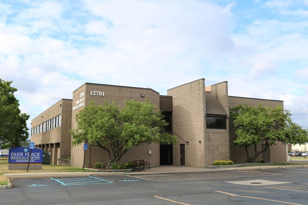Taylor Vein Solutions - hospital  | Photo 3 of 8 | Address: 12701 Telegraph Rd #102, Taylor, MI 48180, USA | Phone: (734) 287-1950
