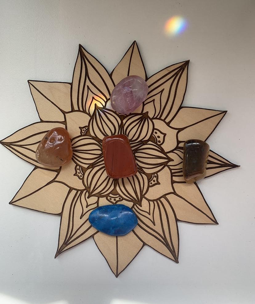 Magic on 70 - jewelry store    Photo 7 of 10   Address: 3006 US-70 E, Hillsborough, NC 27278, USA   Phone: (919) 351-0060