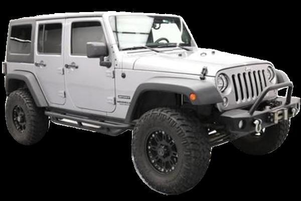 Mikes Tech Transmission - car repair  | Photo 7 of 10 | Address: 1304 E Indian School Rd, Phoenix, AZ 85014, USA | Phone: (602) 461-7172