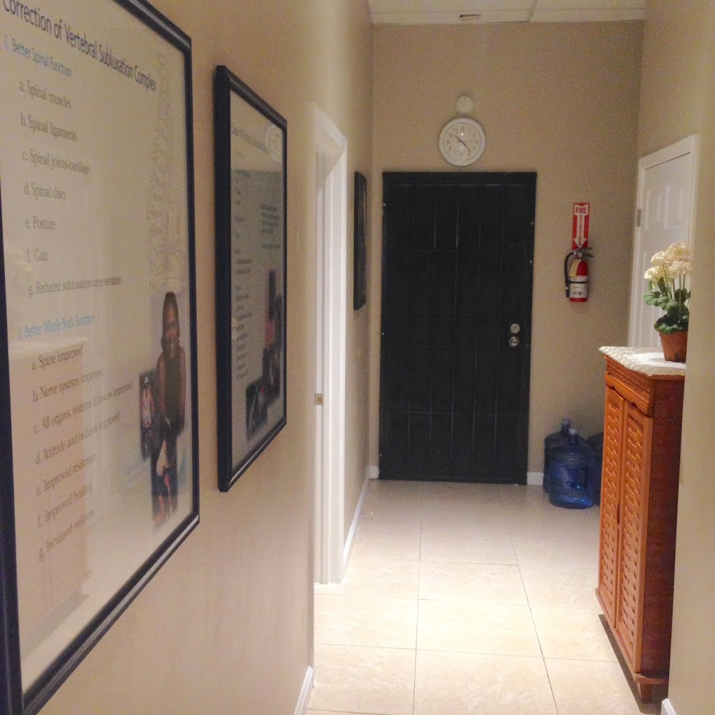 Trigo Chiropractic, Huntington Beach Chiropractor - doctor  | Photo 2 of 10 | Address: 19171 Magnolia St #13, Huntington Beach, CA 92646, USA | Phone: (714) 963-1212