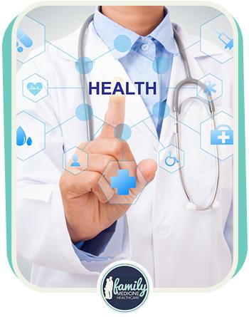Family Medicine Healthcare Chesapeake, VA - health  | Photo 7 of 10 | Address: 3925 Portsmouth Blvd, Chesapeake, VA 23321, USA | Phone: (757) 760-3035