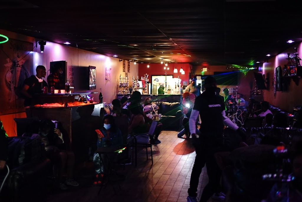 Spades Cafe and Hookah Lounge - night club    Photo 3 of 10   Address: 3705 Malco Way Suite 105, Memphis, TN 38125, USA   Phone: (901) 402-2687