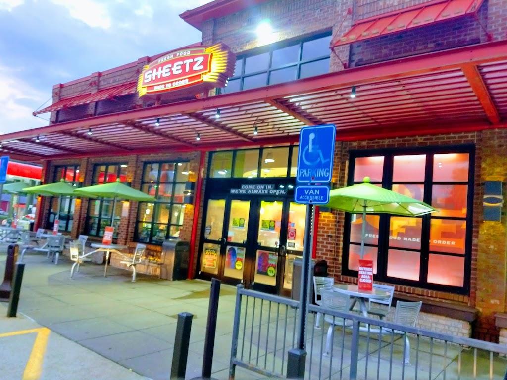 Sheetz - convenience store    Photo 6 of 10   Address: 4692 SR 51 S, Rostraver Township, PA 15012, USA   Phone: (724) 379-4094