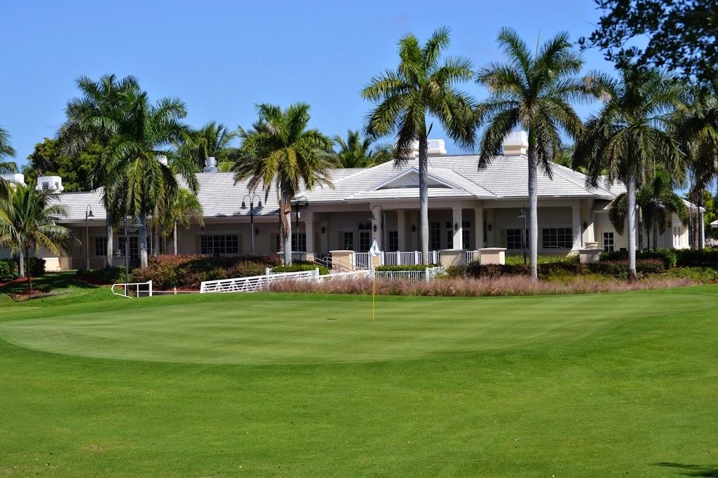 Duncan Smith Golf Instruction - school  | Photo 5 of 10 | Address: 7050 W Broward Blvd, Plantation, FL 33317, USA | Phone: (954) 854-2020