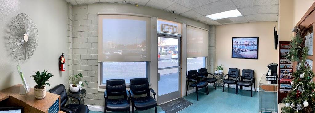Eve Dental - dentist  | Photo 7 of 7 | Address: 4740 Inglewood Blvd, Culver City, CA 90230, USA | Phone: (310) 313-1063