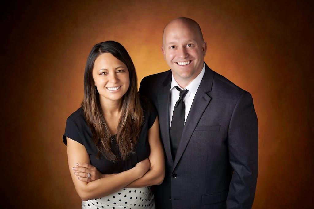 Dr. Chad M. Watts, DMD - dentist    Photo 1 of 1   Address: 7560 Rangewood Dr # 200, Colorado Springs, CO 80920, USA   Phone: (719) 596-3113