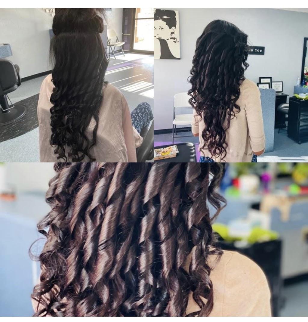 Mihret Hair Salon - hair care  | Photo 5 of 10 | Address: 1455 W Buckingham Rd #128, Richardson, TX 75081, USA | Phone: (214) 864-9990