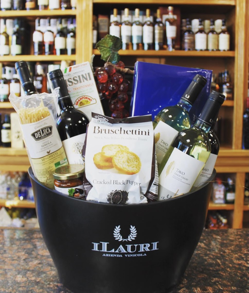Wine Country Inc - store  | Photo 9 of 9 | Address: 741 Main St, Winchester, MA 01890, USA | Phone: (781) 721-1045