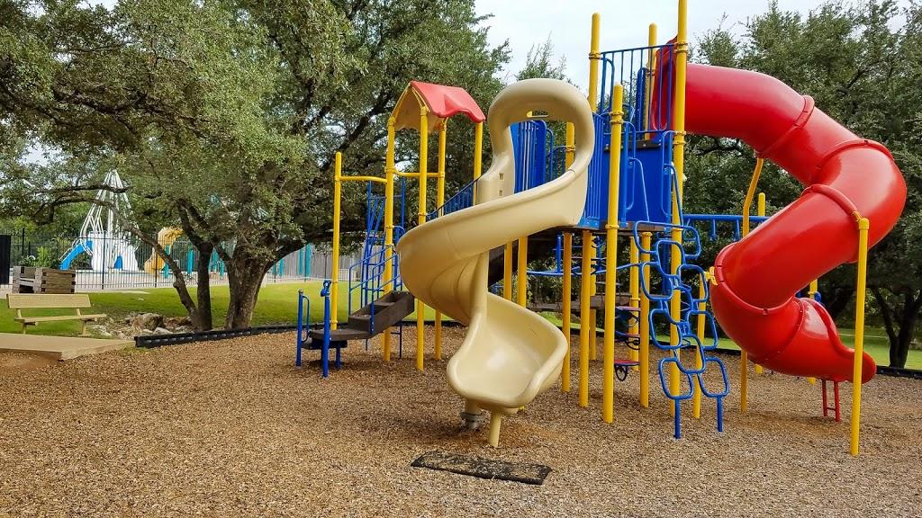 Northwest YMCA of Austin - school  | Photo 3 of 10 | Address: 5807 McNeil Dr, Austin, TX 78729, USA | Phone: (512) 335-9622