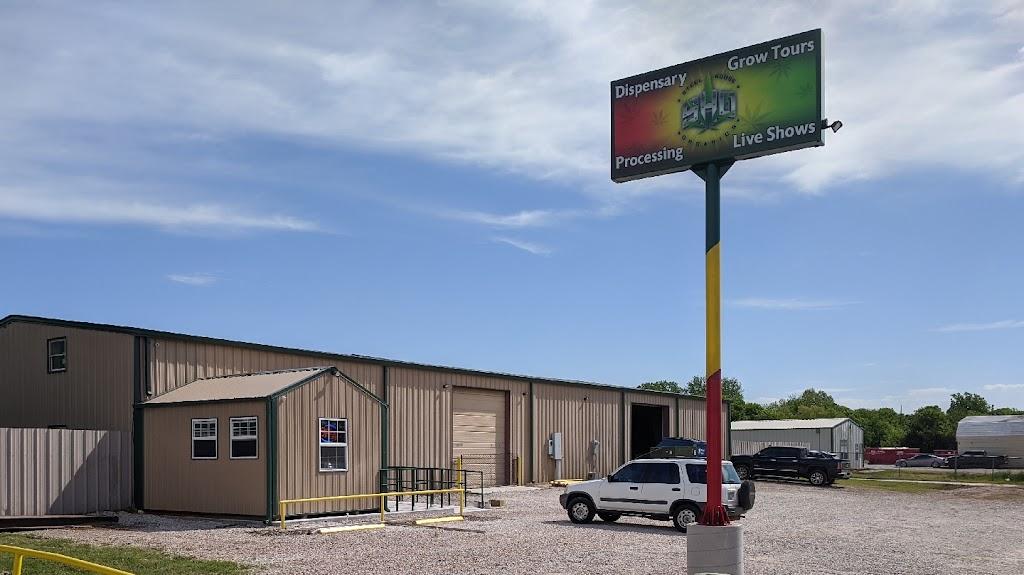 Steel House Organics - store  | Photo 1 of 3 | Address: 1331 Quality Ave, Norman, OK 73071, USA | Phone: (405) 701-1075