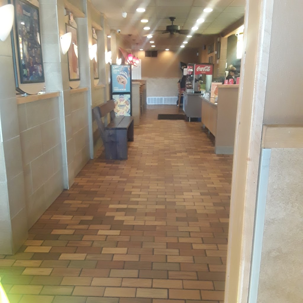 Dairy Queen Store - restaurant  | Photo 7 of 10 | Address: 1926 S 1st St, Garland, TX 75040, USA | Phone: (972) 840-0779