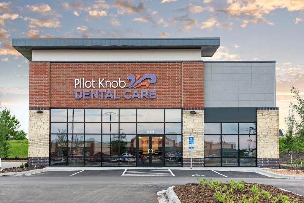 Pilot Knob Dental Care - dentist    Photo 8 of 9   Address: 16138 Pilot Knob Rd, Lakeville, MN 55044, USA   Phone: (952) 679-7779
