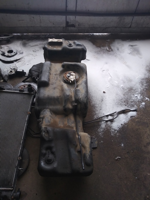 BUBBS AUTO REPAIR & SALES - car repair  | Photo 8 of 10 | Address: 2964 Lockport Rd, Niagara Falls, NY 14305, USA | Phone: (716) 990-2180