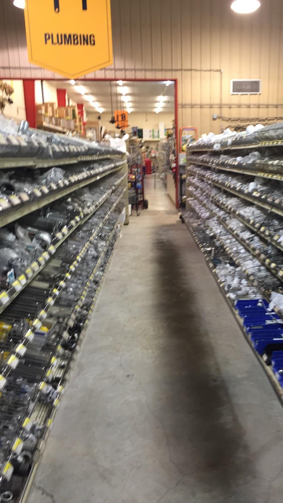 Vernons Hardware - hardware store  | Photo 9 of 10 | Address: 10960 Florida Blvd, Baton Rouge, LA 70815, USA | Phone: (225) 272-0955