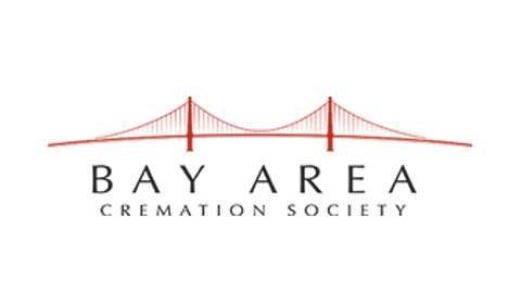 Bay Area Cremation Society - funeral home  | Photo 4 of 5 | Address: 1189 Oddstad Dr, Redwood City, CA 94063, USA | Phone: (650) 365-3909