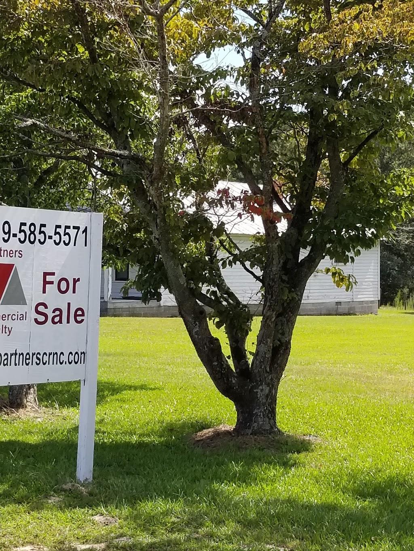 Copier Place - store  | Photo 1 of 3 | Address: 2167 US Hwy 70 Bus W, Smithfield, NC 27577, USA | Phone: (919) 989-6598