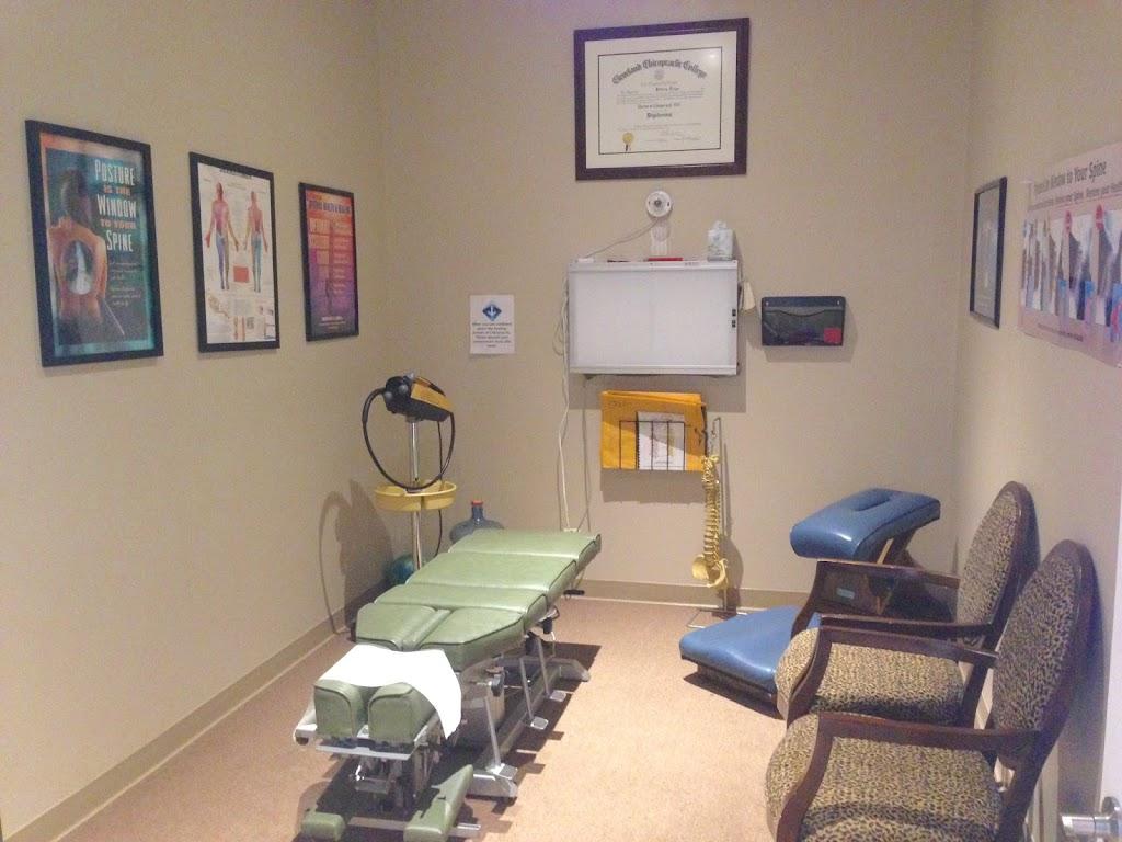 Trigo Chiropractic, Huntington Beach Chiropractor - doctor  | Photo 3 of 10 | Address: 19171 Magnolia St #13, Huntington Beach, CA 92646, USA | Phone: (714) 963-1212