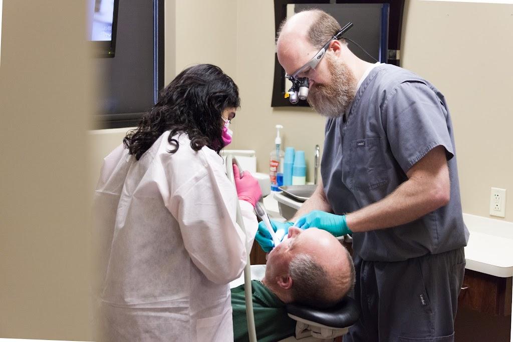 Luma Dentistry - Southlake - dentist  | Photo 4 of 6 | Address: 4501 Southlake Pkwy #100, Hoover, AL 35244, USA | Phone: (205) 988-5656