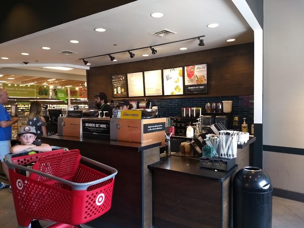 Starbucks - cafe    Photo 9 of 10   Address: 4884 Eldorado Pkwy, Frisco, TX 75034, USA   Phone: (972) 464-5745