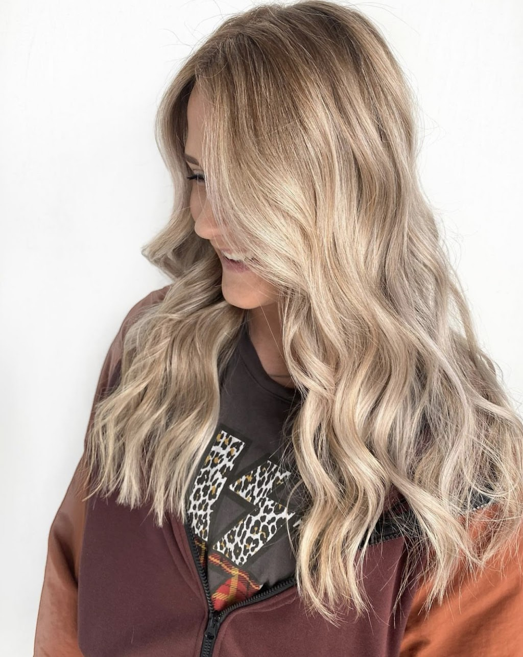 Evolve Simply Beauty - hair care    Photo 6 of 10   Address: 4590 N Maize Rd #8, Maize, KS 67101, USA   Phone: (316) 927-2400