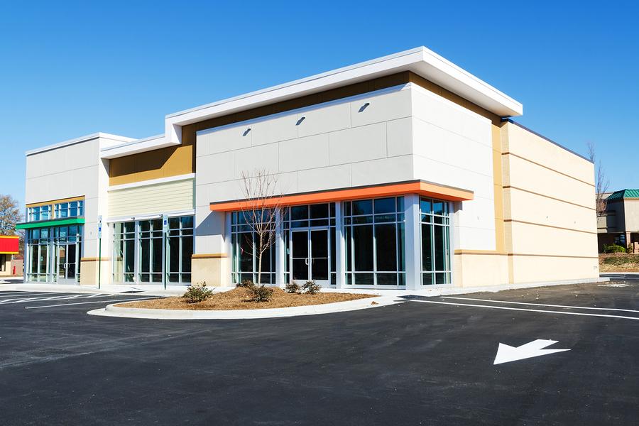 Bryan & Bryan Inspections - home goods store  | Photo 5 of 10 | Address: 842 Apple Hill Dr, Allen, TX 75013, USA | Phone: (469) 484-6412