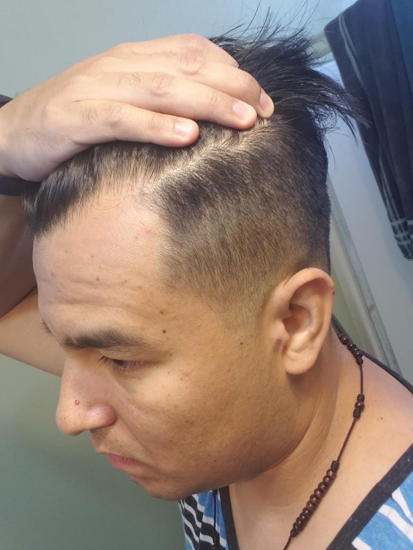 Straight Edge and Cuts - hair care    Photo 1 of 9   Address: 9233 Telegraph Rd, Pico Rivera, CA 90660, USA   Phone: (562) 271-7758