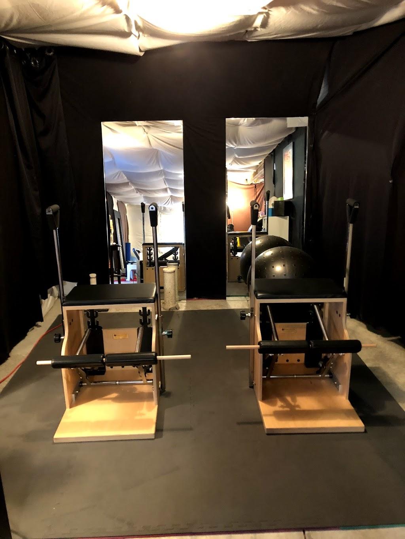 Sharlates - gym  | Photo 2 of 6 | Address: 7936 Morning Dew Rd, Colorado Springs, CO 80908, USA | Phone: (614) 580-0780