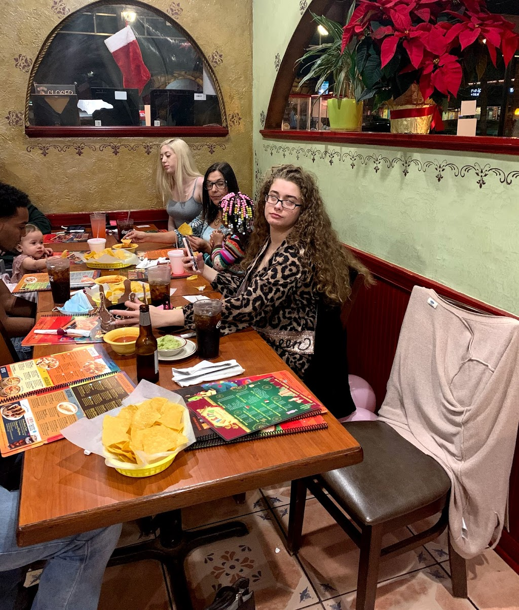 Fiesta Mexicana NC Cary - restaurant  | Photo 10 of 10 | Address: 2839 Jones Franklin Rd, Raleigh, NC 27606, USA | Phone: (919) 859-1303