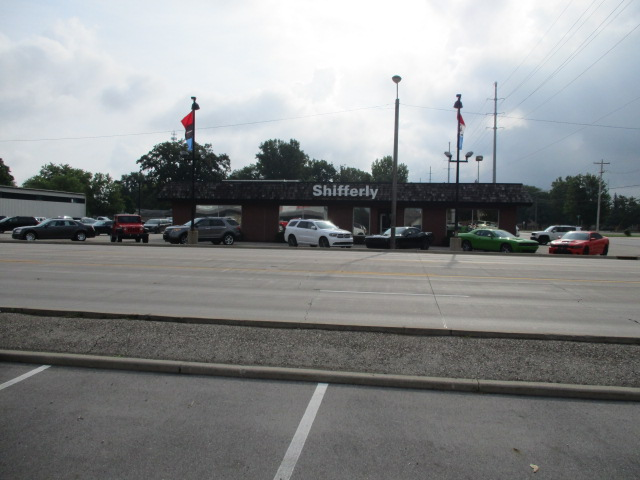 Shifferly Automotive Inc - car dealer    Photo 9 of 10   Address: 704 N 13th St, Decatur, IN 46733, USA   Phone: (260) 724-4443