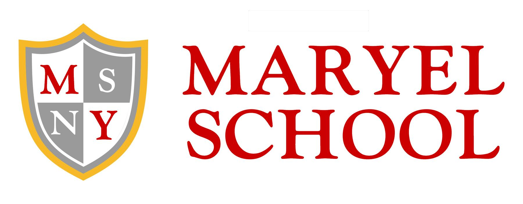 Maryel School of New York - school  | Photo 9 of 10 | Address: 28 E 35th St, New York, NY 10016, USA | Phone: (212) 213-2097