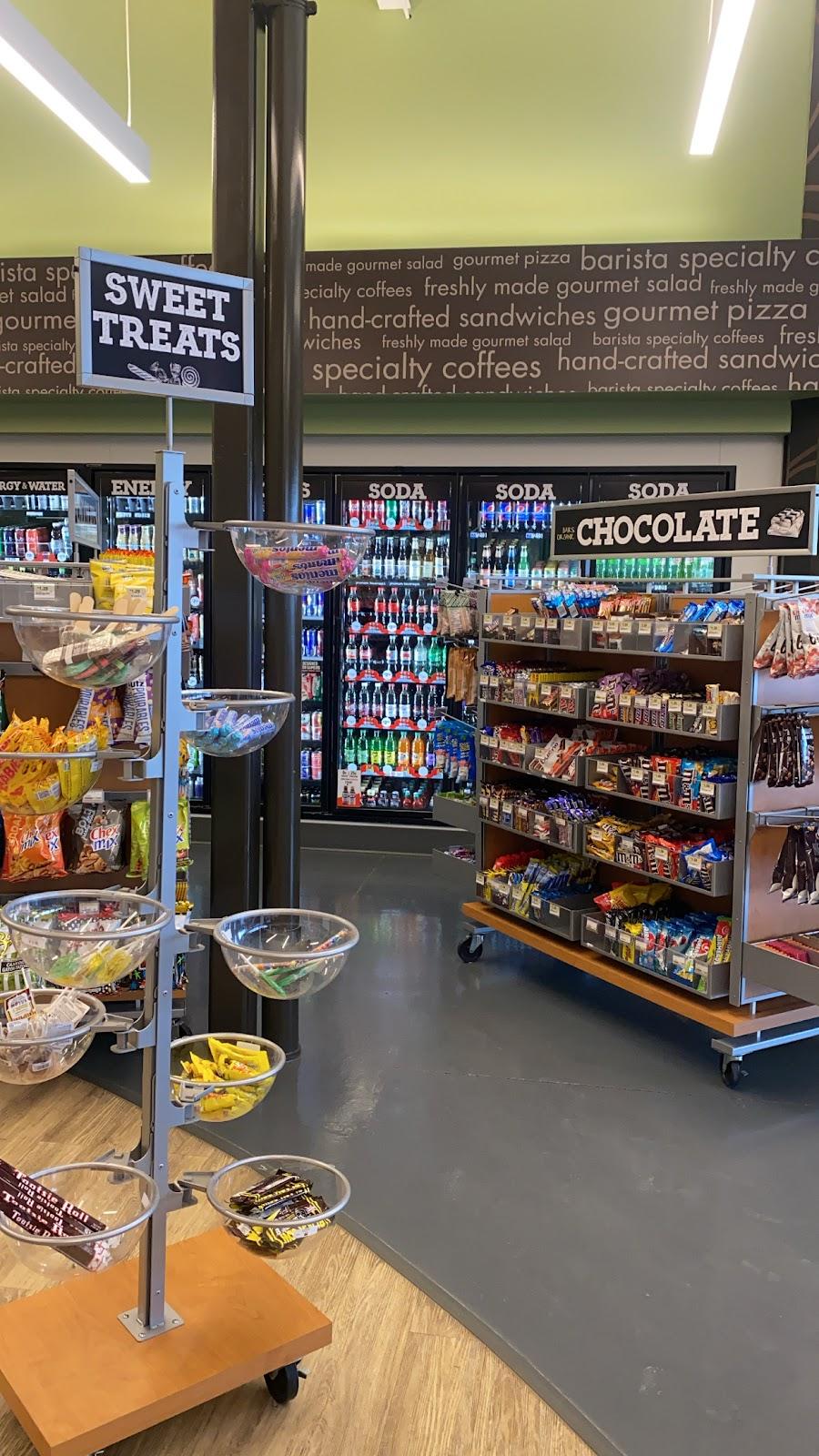 American Natural Valencia - convenience store  | Photo 2 of 10 | Address: 5051 Adair Ave, Valencia, PA 16059, USA | Phone: (724) 364-8500