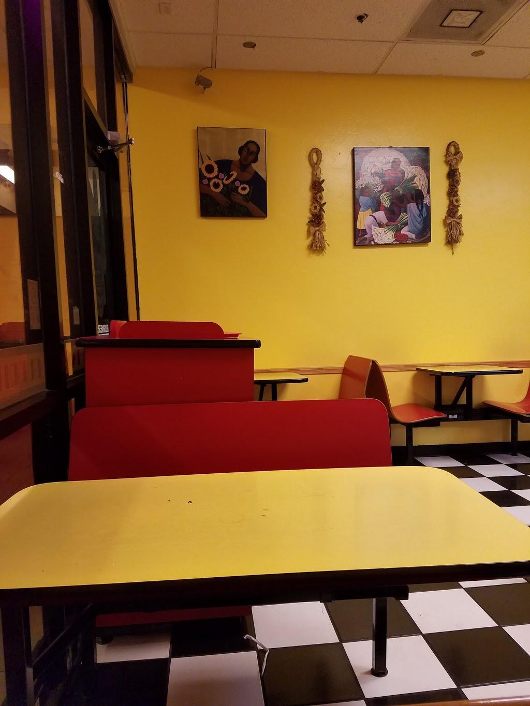 Nicos Mexican Food - restaurant  | Photo 4 of 10 | Address: 11165 N La Cañada Dr, Tucson, AZ 85737, USA | Phone: (520) 297-9610