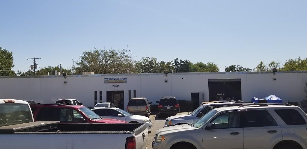 MyInkADo.com - clothing store    Photo 4 of 8   Address: 4308 Broadway Ave, Haltom City, TX 76117, USA   Phone: (855) 357-7468