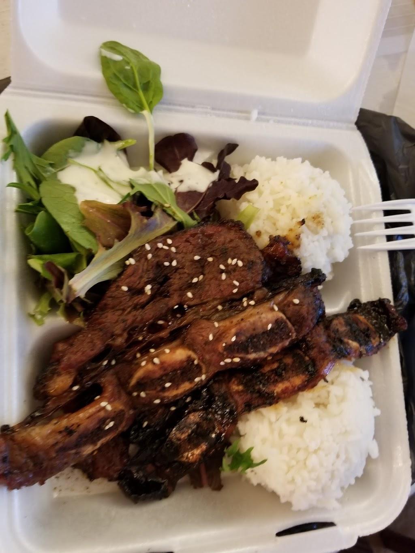 Local Stop Food Trucks - restaurant    Photo 4 of 10   Address: 200 Akamainui St, Mililani, HI 96789, USA   Phone: (808) 554-1083