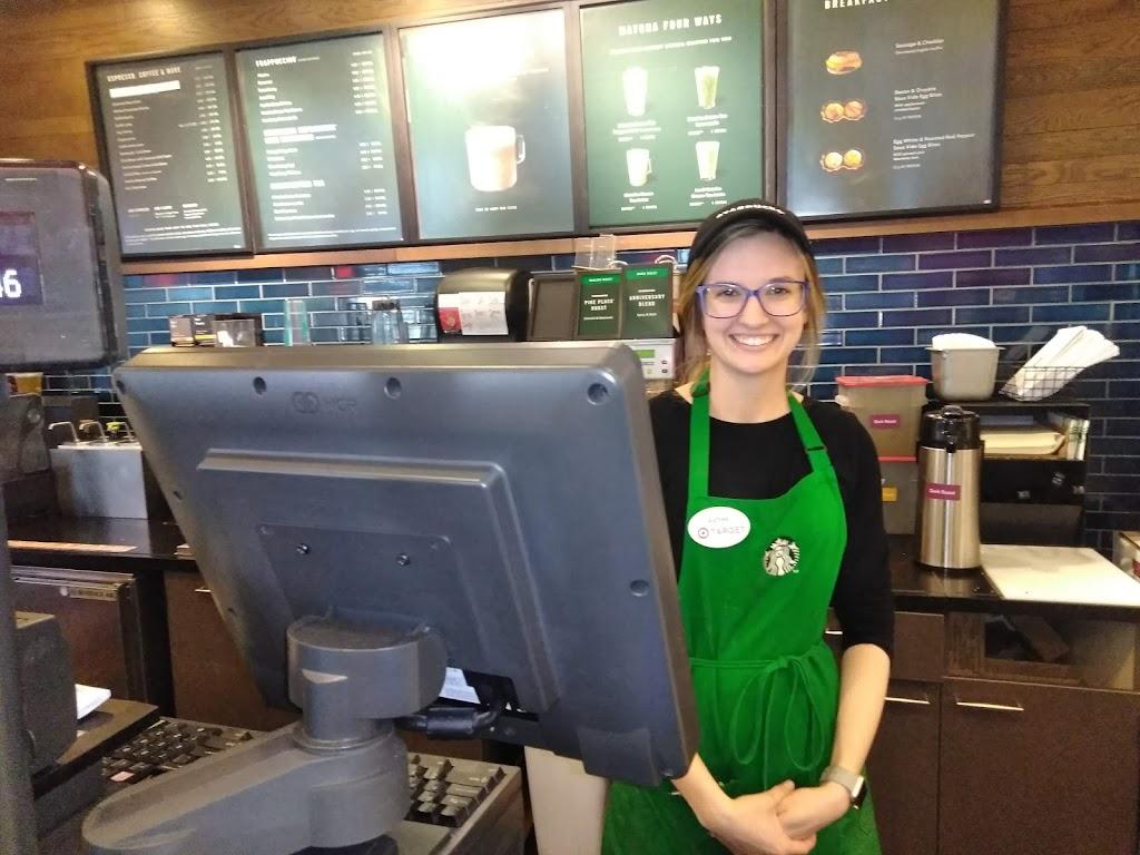 Starbucks - cafe    Photo 2 of 3   Address: 1700 Garth Brooks Blvd, Yukon, OK 73099, USA   Phone: (405) 494-3179