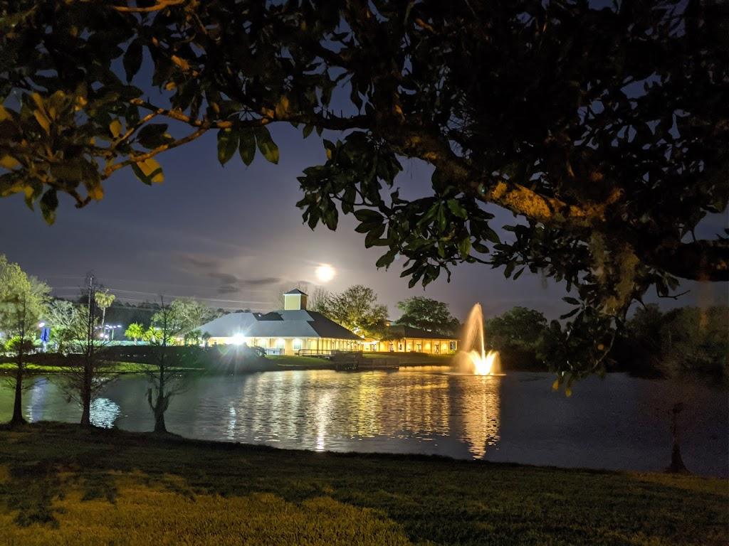 Compton Park - park    Photo 10 of 10   Address: 16101 Compton Dr, Tampa, FL 33647, USA   Phone: (813) 972-0897