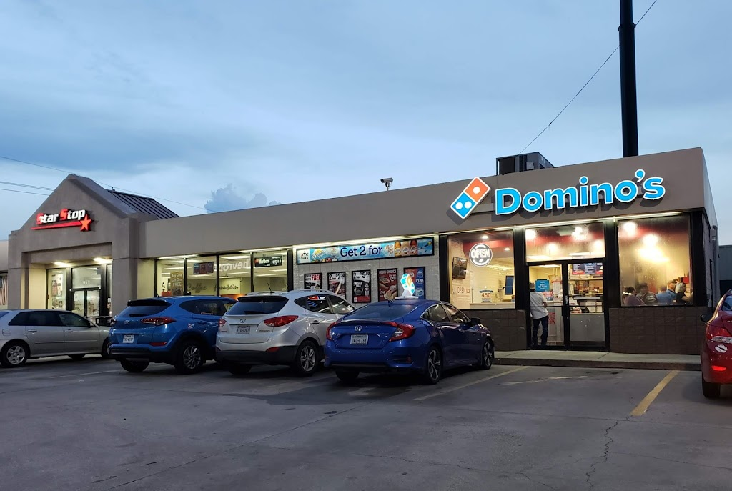 Dominos Pizza - meal delivery  | Photo 1 of 10 | Address: 23780 Loop 494, Porter, TX 77365, USA | Phone: (281) 354-1213
