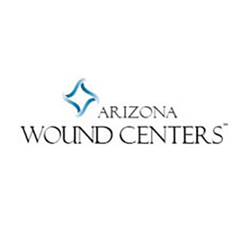 Arizona Wound Centers - hospital  | Photo 4 of 4 | Address: 1492 S Mill Ave UNIT 103, Tempe, AZ 85281, USA | Phone: (480) 333-5152
