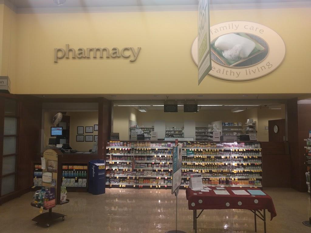 Safeway Pharmacy - pharmacy    Photo 2 of 3   Address: 3275 W Colorado Ave, Colorado Springs, CO 80904, USA   Phone: (719) 473-6446