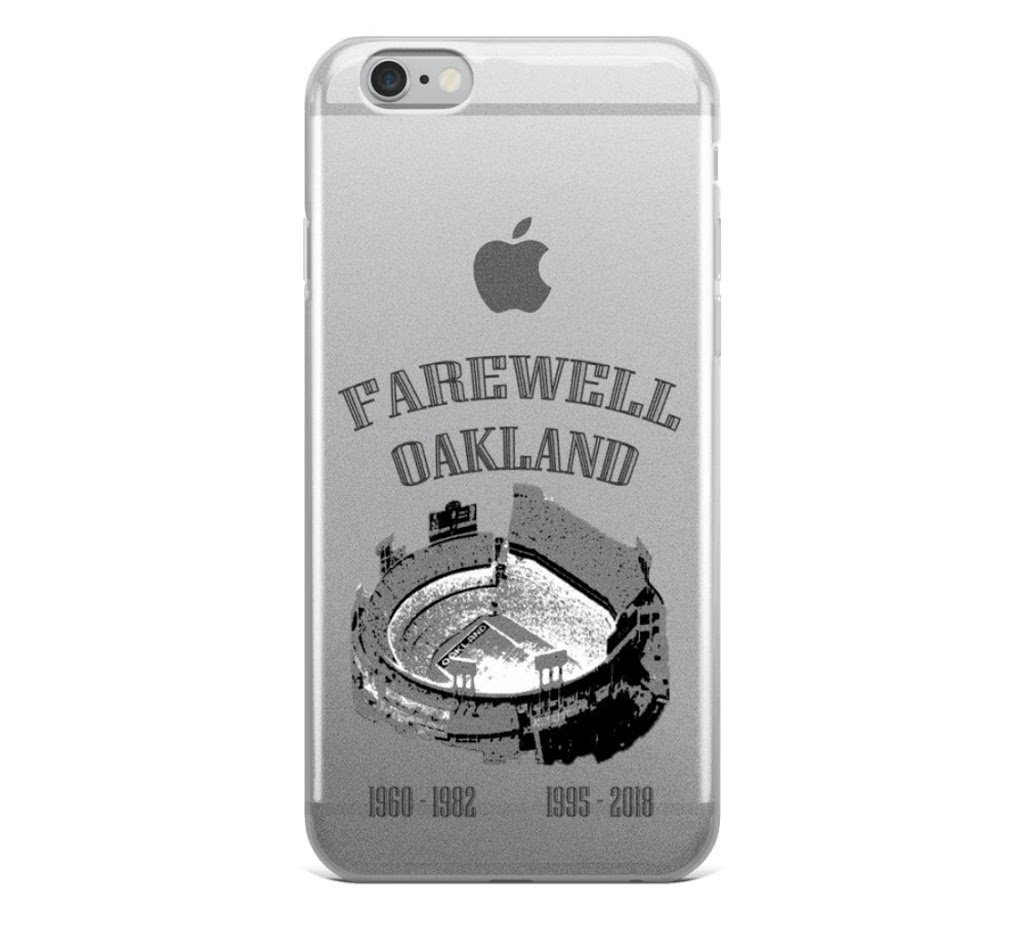 Farewell Oakland - store    Photo 7 of 7   Address: 13940 SW Scholls Ferry Rd #101, Beaverton, OR 97007, USA   Phone: (971) 940-2840