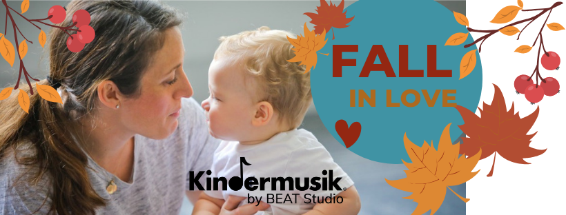 Kindermusik by BEAT Studio - school    Photo 2 of 10   Address: 3525 Rogers Rd, Wake Forest, NC 27587, USA   Phone: (919) 570-0027