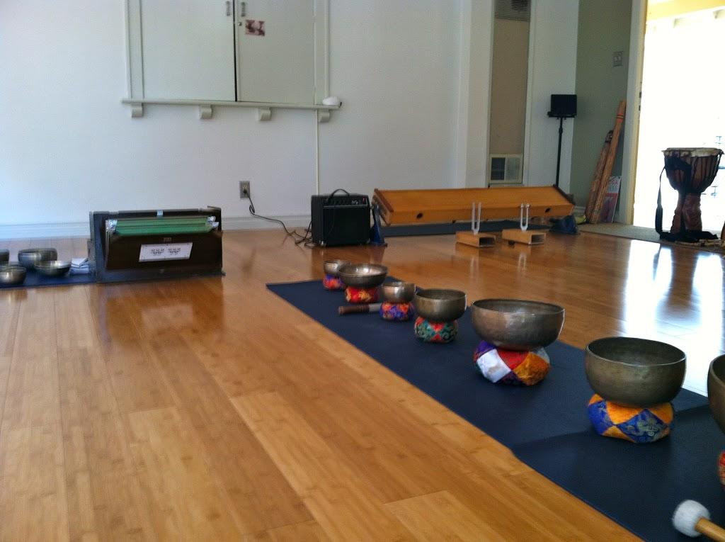 LiveYoga Wellness - gym    Photo 9 of 10   Address: 6700 W 83rd St, Los Angeles, CA 90045, USA   Phone: (310) 835-6700