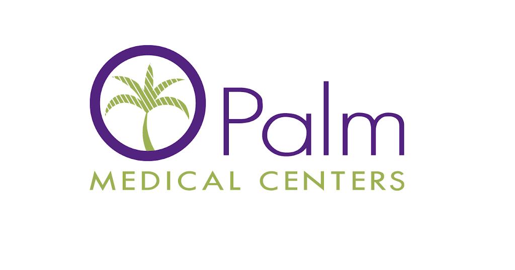 Palm Medical Centers - Hollywood - hospital  | Photo 5 of 7 | Address: 6849 Taft St, Hollywood, FL 33024, USA | Phone: (954) 391-5425