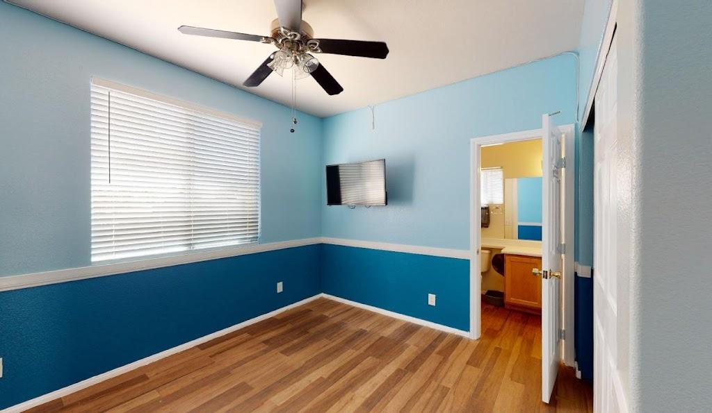 Better Living For Seniors - health  | Photo 5 of 10 | Address: 9712 Enniskeen Ave, Las Vegas, NV 89129, USA | Phone: (702) 860-4967