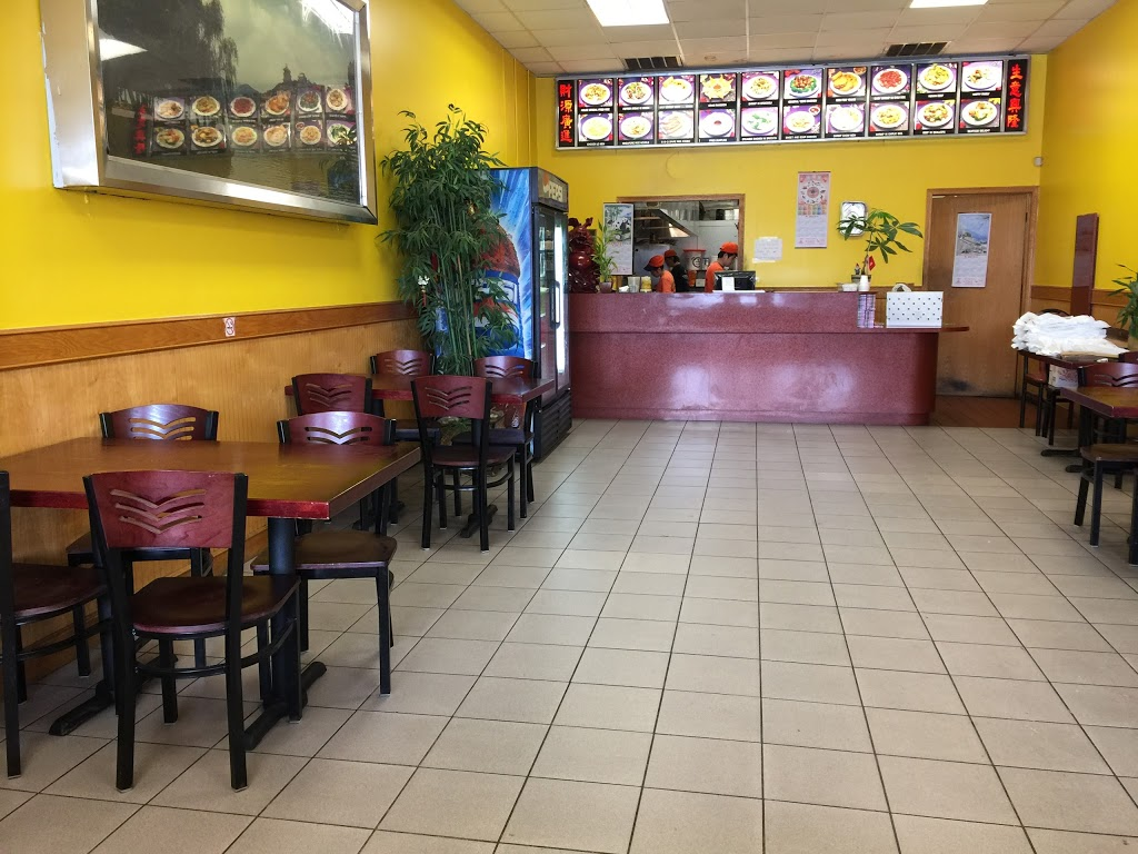 chinatown chinese restaurant - meal delivery    Photo 1 of 10   Address: 4848 Virginia Beach Blvd #11, Virginia Beach, VA 23462, USA   Phone: (757) 552-0188